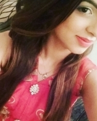 VIP SExY Model Call Girls In New Mustafabad 999989438O Whats_Up Plan Guys