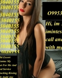 Shot 2000 Night 7000 Cheap Rate Call Girls In Welcome Metro +919953040155