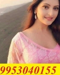 Cheap Rate Delhi Call Girls In Pul Bangash Metro 9953040155