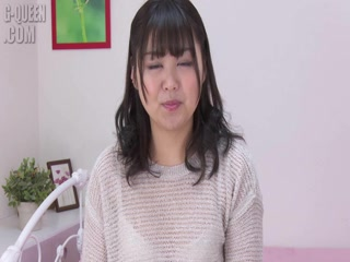 [G-Queen 495] Mix juicy pussy cocktail - Aoi Natsume