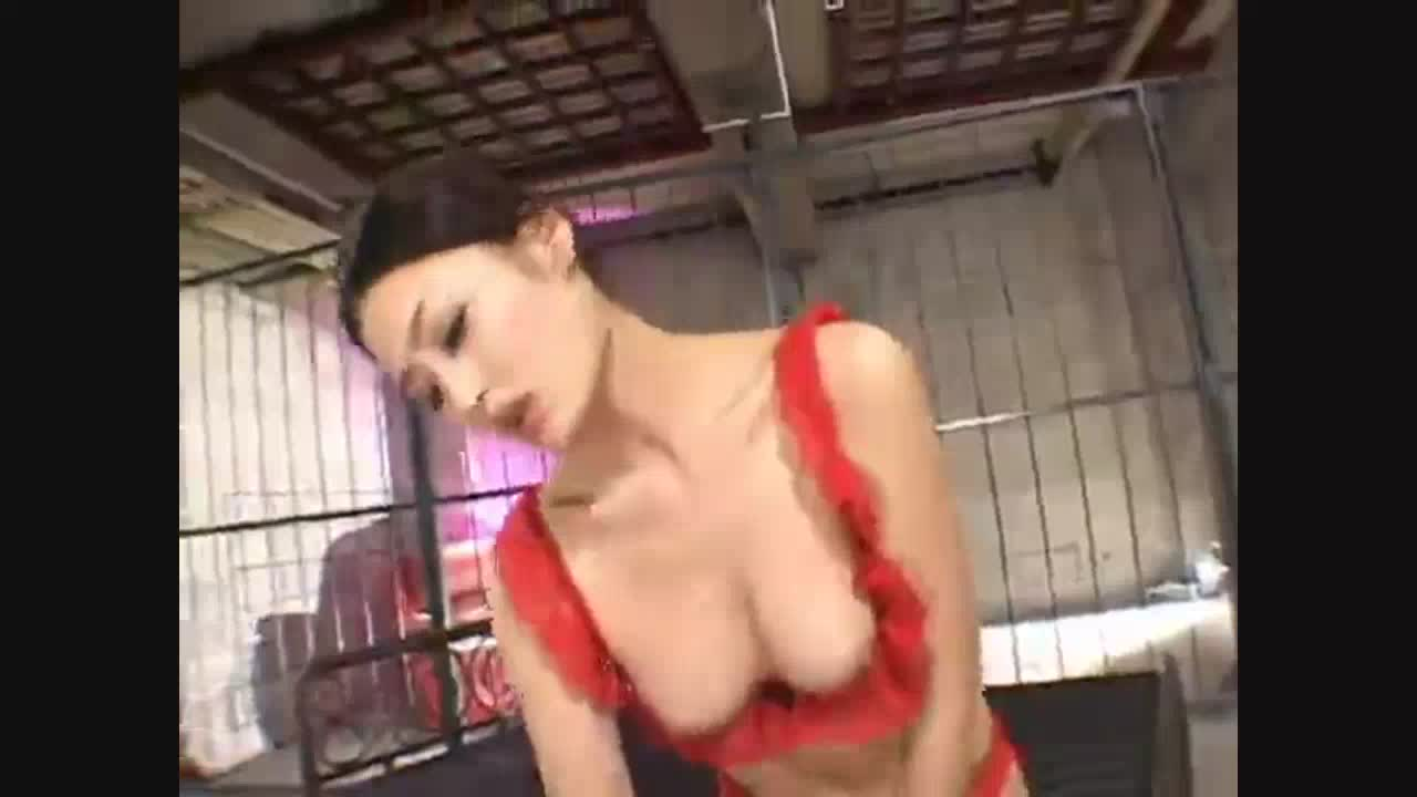 shoots cum while being ass fucked video