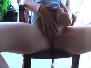 Public Flashing: Free Amateur Porn Video 43 - Pornbraze