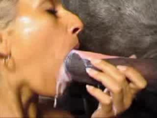 cum-shot-in-mouth-wet-n-wild-pussy-gifs