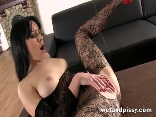 Naked asian girls big clit