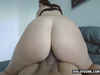 Submisive wife sex blogs