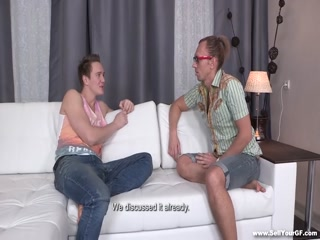 sucking-fucking-for-new-furniture-beauty