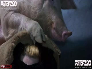 Was Pig girl sex porn xvideo afraid, that