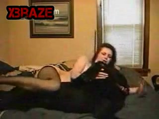 Whore Babe Rape Black Dog - Girl Fucks DOg