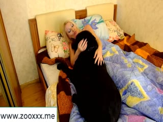 Bestiality movie 2019 ZOOFILIA ZOOPHILIA GERMANY